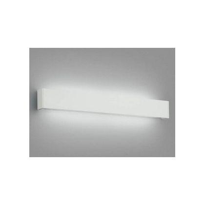 【即出荷】 コイズミ照明 LEDブラケット (AB42533L)コイズミ照明 LEDブラケット (AB42533L), 【爆買い!】:e2c313b2 --- gamedomination.xyz