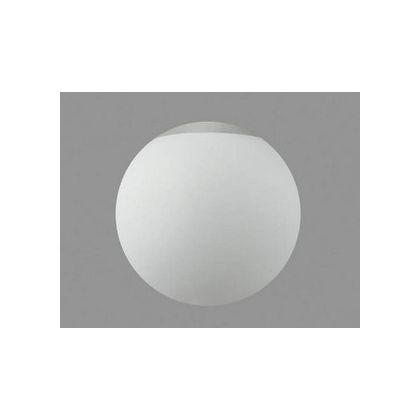 コイズミ照明 LEDシャンデリア・ペンダント用セード (AE42589E):DIY FACTORY ONLINE SHOP
