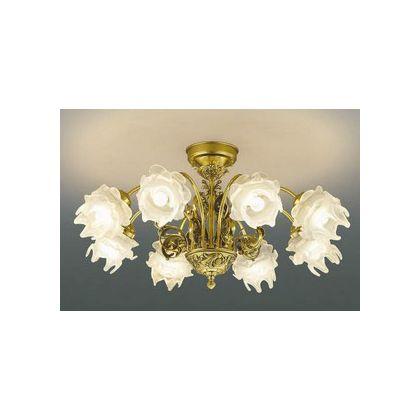 コイズミ照明 LEDシャンデリア AA42602L