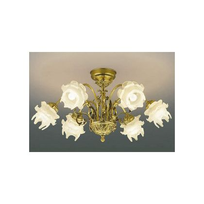 コイズミ照明 LEDシャンデリア AA42603L