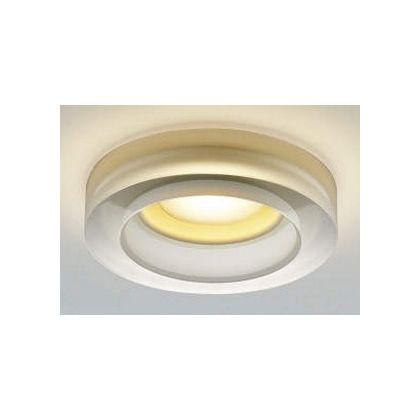 コイズミ照明 LEDSB形ダウン  AD42620L