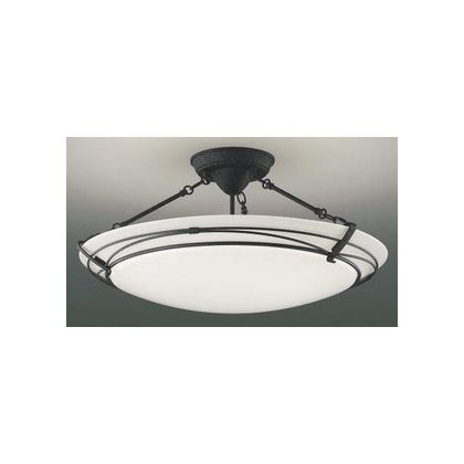 コイズミ照明 LEDシーリング  AH42633L
