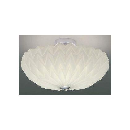 コイズミ照明 LEDシーリング  AH42649L
