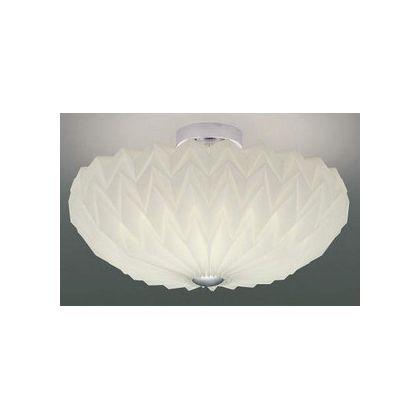 コイズミ照明 LEDシーリング  AH42650L