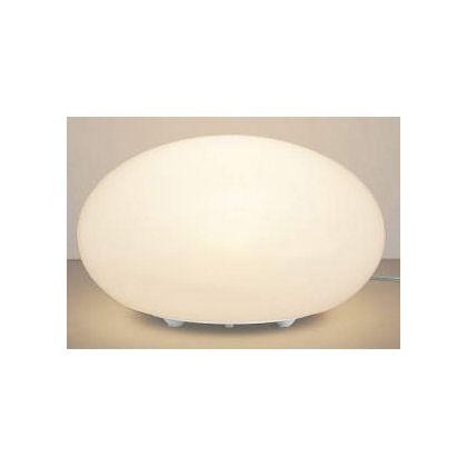 コイズミ照明 LEDスタンド  AT42691L