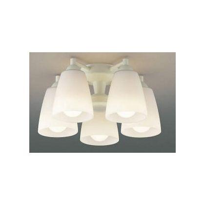 コイズミ照明 LEDシャンデリア AA42749L