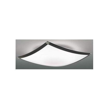 コイズミ照明 LEDシーリング (AH42844L)