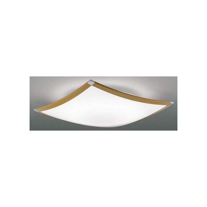 コイズミ照明 LEDシーリング (AH42847L)