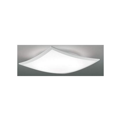 コイズミ照明 LEDシーリング (AH42850L)