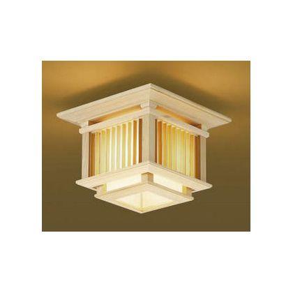 コイズミ照明 LED直付器具 (AH43026L)