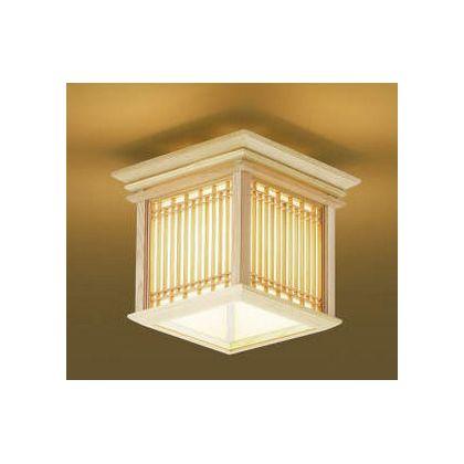 コイズミ照明 LED直付器具 (AH43032L)