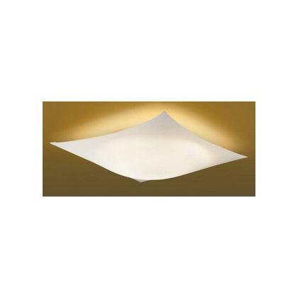 コイズミ照明 LEDシーリング (AH43038L)
