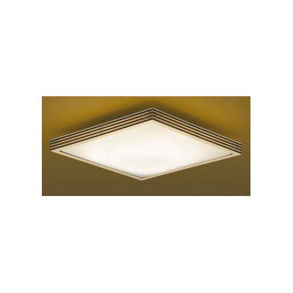 コイズミ照明 LEDシーリング (AH43042L)