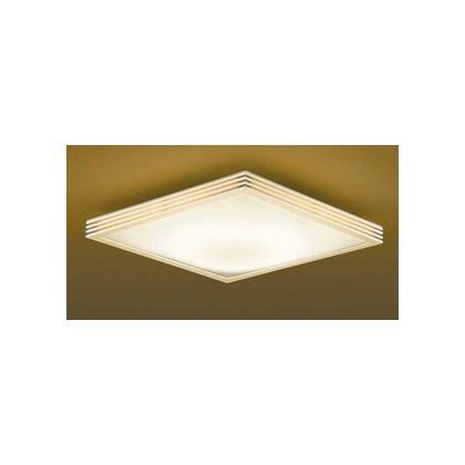 コイズミ照明 LEDシーリング (AH43047L)