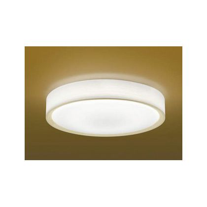 コイズミ照明 LEDシーリング (AH43132L)