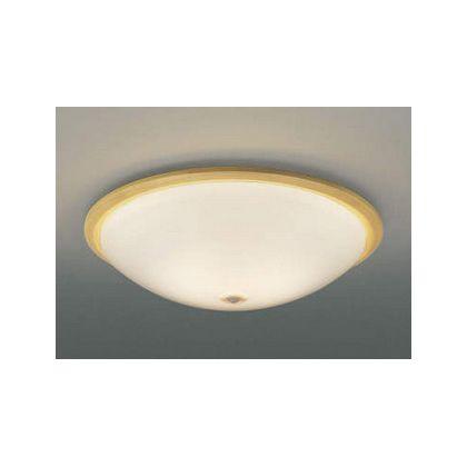 コイズミ照明 LEDシーリング  AH43163L