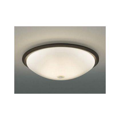 コイズミ照明 LEDシーリング  AH43167L
