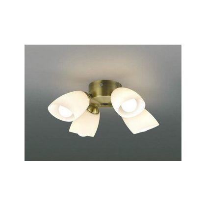 コイズミ照明 LEDシャンデリア AA43197L