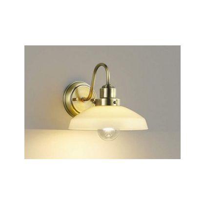 コイズミ照明 LEDブラケット (AB43547L)