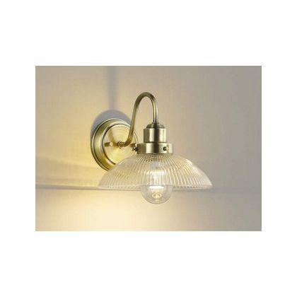 コイズミ照明 LEDブラケット (AB43549L)