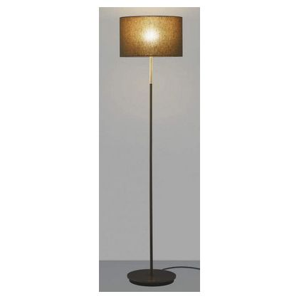 コイズミ照明 LEDスタンド  AT43711L