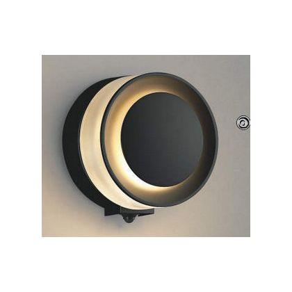コイズミ照明 LED防雨ブラケット  AU43724L