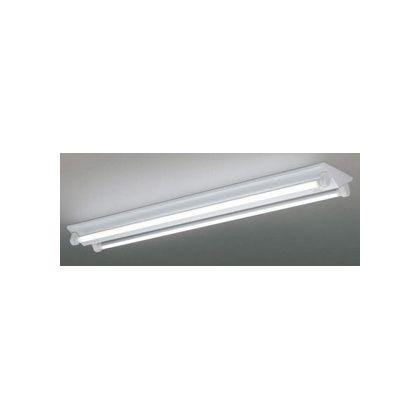 コイズミ照明 LED直付器具  AH43726L