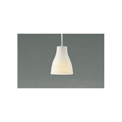 コイズミ照明 LEDペンダント  APE610409