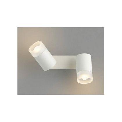 コイズミ照明 ブラケット (ABE647047)
