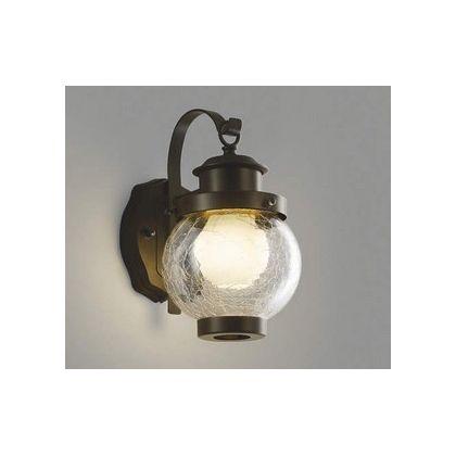 コイズミ照明 防雨型ブラケット  AUE647096
