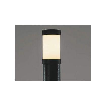 コイズミ照明 ポール灯  AUE664144