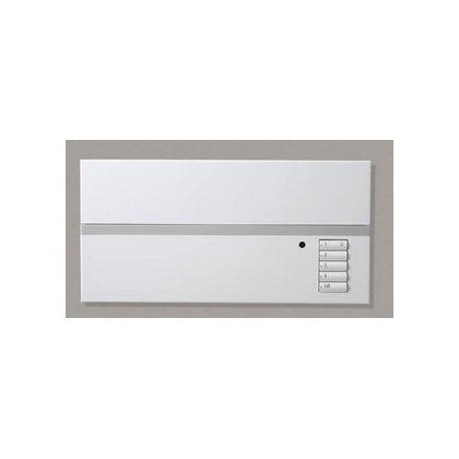 コイズミ照明 グラフィックアイQ5 コントロールユニット  AEE695049