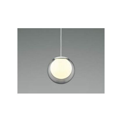 コイズミ照明 LEDペンダント (AP40340L)