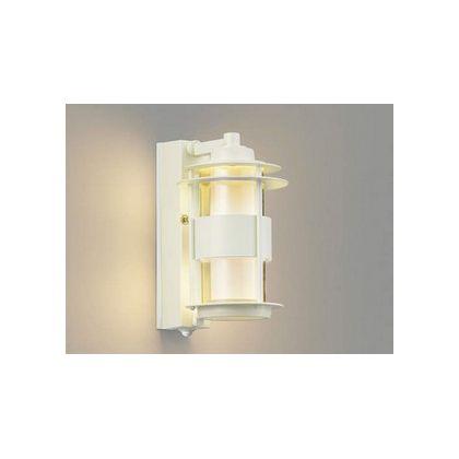 コイズミ照明 LED防雨ブラケット (AU40397L)