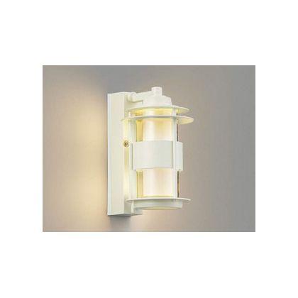 コイズミ照明 LED防雨ブラケット  AU40398L