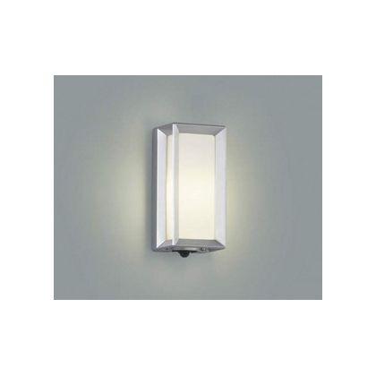 コイズミ照明 LED門柱灯 (AU40408L)
