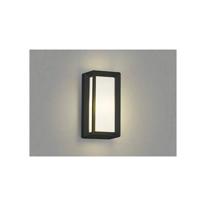 コイズミ照明 LED門柱灯  AU40413L
