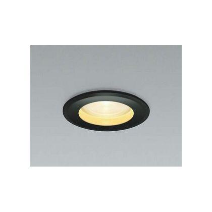 コイズミ照明 LEDSB形埋込器具 (AD40471L)