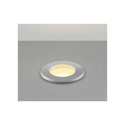コイズミ照明 LEDSB形埋込器具  AD40472L