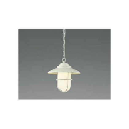 コイズミ照明 LEDペンダント (AP40599L)
