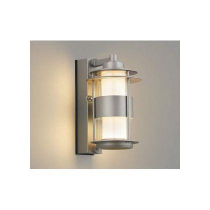 コイズミ照明 LED防雨ブラケット  AU40609L