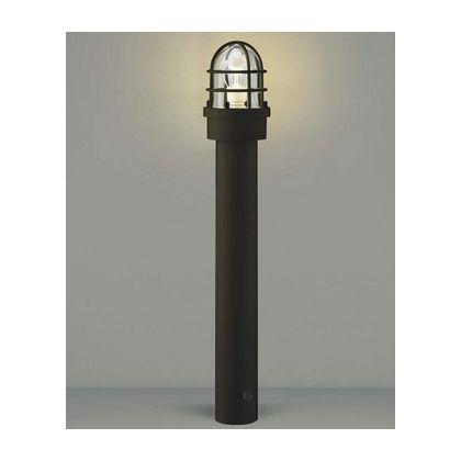 コイズミ照明 LEDガーデンライト  AU40205L
