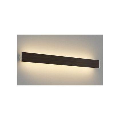コイズミ照明 LEDブラケット (AB40223L)
