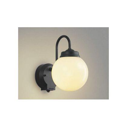コイズミ照明 LED防雨ブラケット  AU40251L