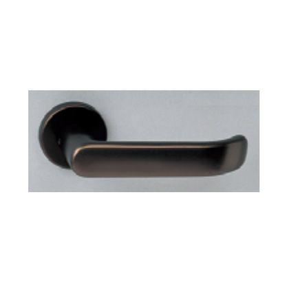 SOWA レバーハンドル セレクト バックセット51mm 80718