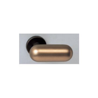SOWA レバーハンドル セレクト バックセット51mm 81418