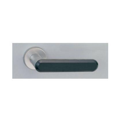 SOWA レバーハンドル セレクト バックセット51mm 83389