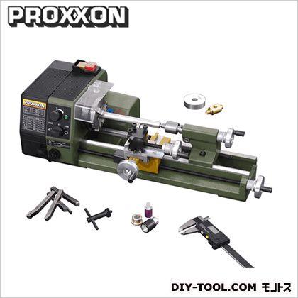 プロクソン マイクロレースPD230 24004