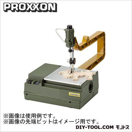 プロクソン proxxon 人気の製品 コッピングソウテーブルEX No.27088 ブランド激安セール会場 1台