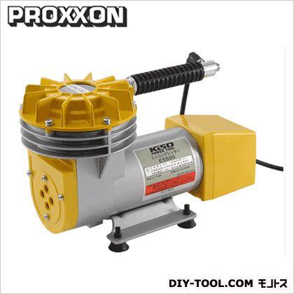 プロクソン ダイヤフラムエアーコンプレッサー圧力スイッチタイプ  E5605